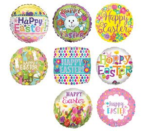 easter-balloons-9-inch