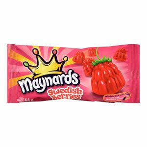 maynard-swedish-berries-64g