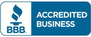 Better Business Bureau Report
