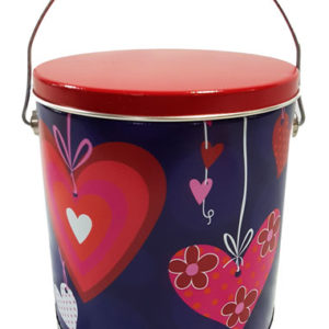 cookies-8s-heart-strings-pail