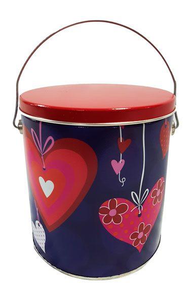 cookies-8s-heart-strings-pail
