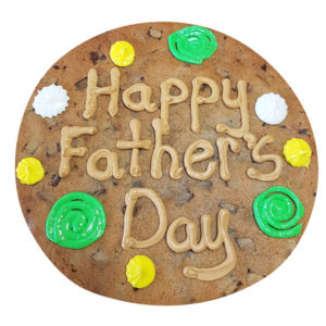 Giant-Cookie-Fathers-Day