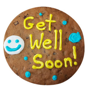 Giant-Cookie-Get-Well-Soon