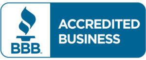 Better Business Bureau Report