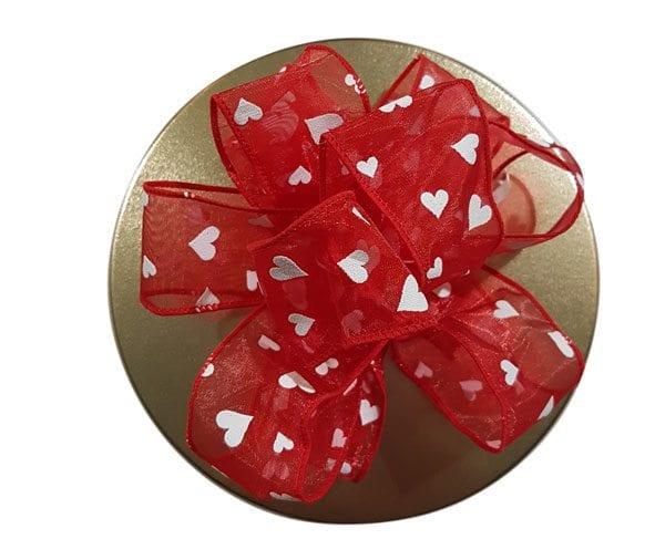fudge-valentine