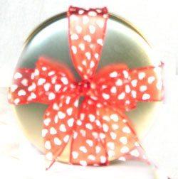 valentine-fudge
