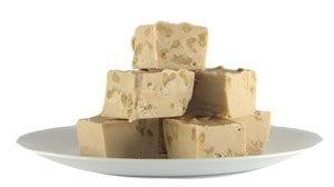 maple-nut-fudge