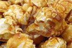 caramel-popcorn