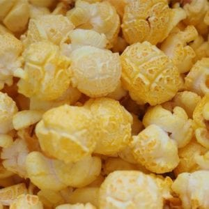 honey-mustard