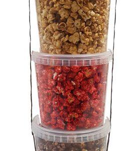 sweet-popcorn-tower