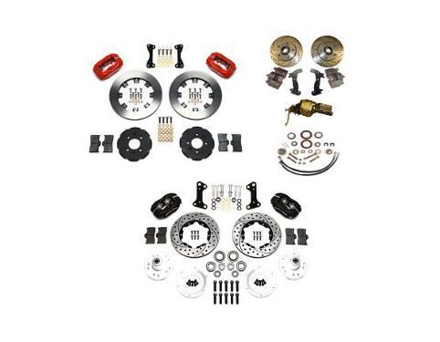 V8 Rc Car Engine RC V8 Engine Kit Wiring Diagram ~ Odicis