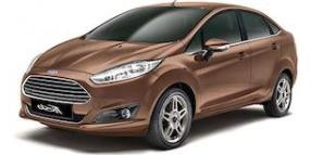 Ford Spare Parts In India List