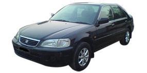 Honda City Spare Parts Price List Online Buy Cheap Honda