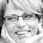 Pia Wijngaarden