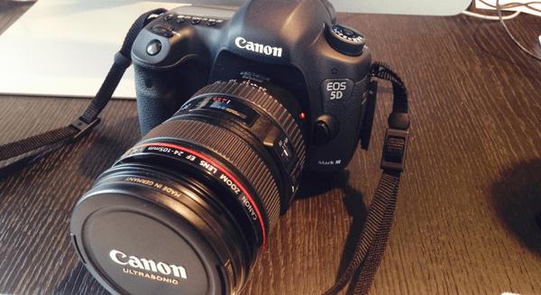 _camera-Booest