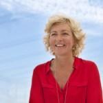 Paula ten Bosch Wel-zijn