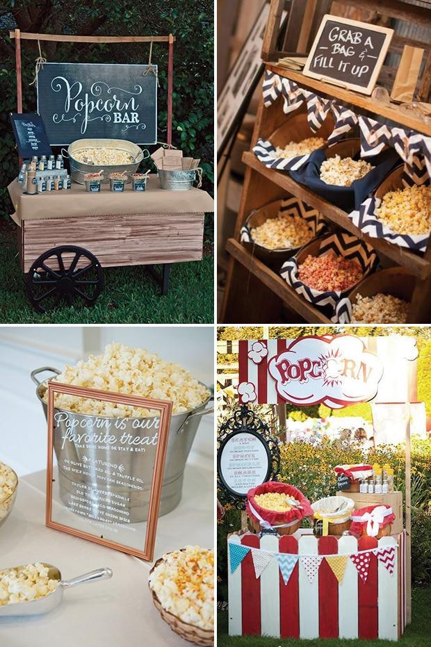 wedding reception fun ideas wedding decor ideas