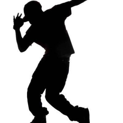 Hiphop / Streetdance workshop