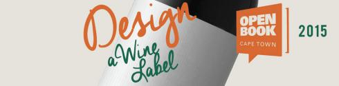 Design a Wine Label