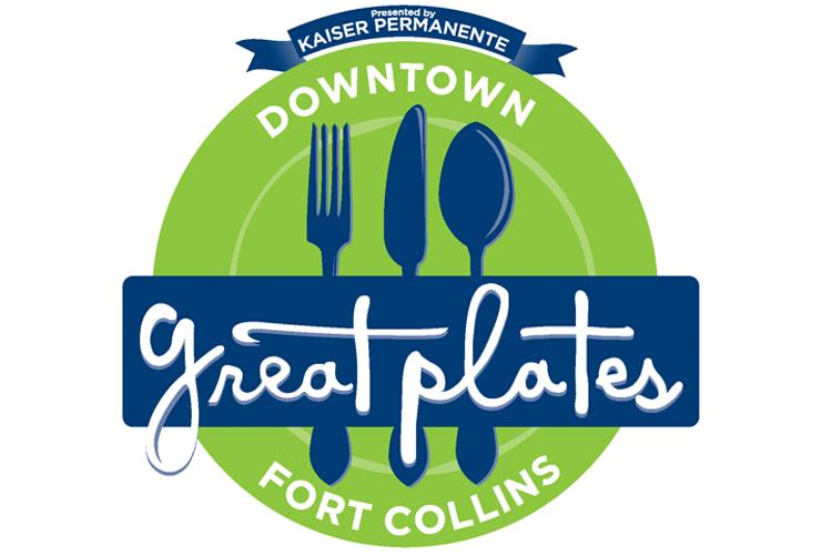 Dinner Restaurants Fort Collins