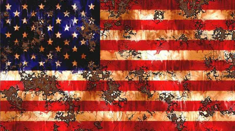 Requieme pour le rêve américain