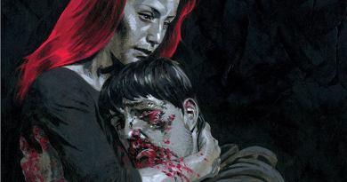 comics Kill or be killed tome 1