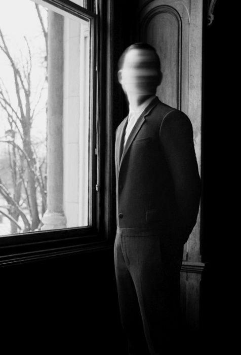 L'Héritage des espions de John le Carré