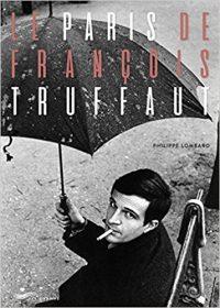 Le Miston De Paris. Truffaut Critique ...