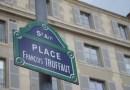 «Le Paris de François Truffaut », entretien avec Philippe Lombard