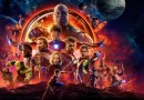 Avengers Infinity War, autoportrait de l'Amérique