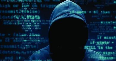 «Darknet, Gafa, Bitcoin, l'anonymat est un choix » de Laurent Gayard