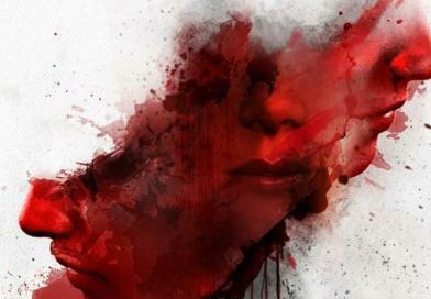 Les meurtres de Molly Southbourne, la terreur du double