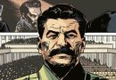 Staline, criminel de masse