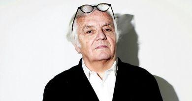 Jean-Loup Chiflet, l'humour fait homme