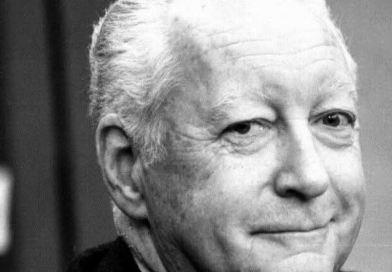 Pierre Messmer, gaulliste jusqu'à la mort