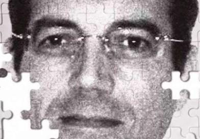 Xavier Dupont De Ligonnès, l'enquête