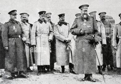 Ferdinand Ier de Bulgarie, un prince entre la tradition et la modernité