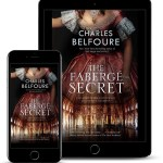 The-Faberge-Secret-on-ipad-and-iphone.jpg
