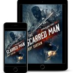 The-Scarred-Man-on-ipad-and-iphone.jpg