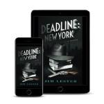Deadline-New-York-on-ipad-and-iphone.jpg