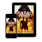 Fatal-Pose-on-ipad-and-iphone.jpg