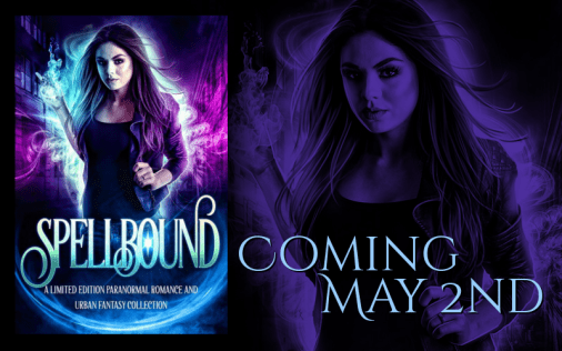 Spellbound Promo Graphic 1