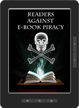 readers-against-ebook-piracy2