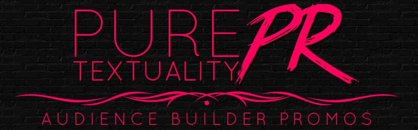 ptpr-audience-builder-promo