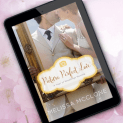 Promo Graphic - Picture Perfect Love by Melissa McClone - 2