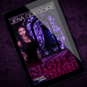 Promo Graphics - Nightshade by Jena Gregoire - 14