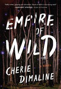 Book Cover: Empire of Wild