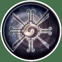 hunab-ku_logo1