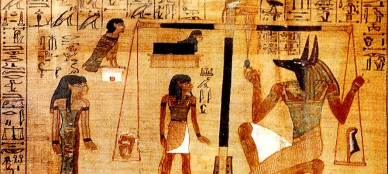 egypt_dauingevekten