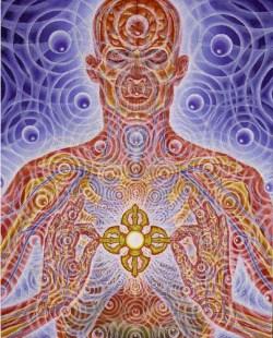 Multidimensionality